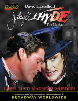 bo-poster-jekyll1